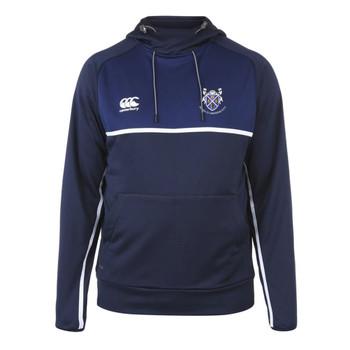 CCC pro rugby vapodri hoody ST ANDREWS