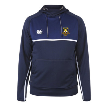 CCC pro rugby vapodri hoody OLD HALES