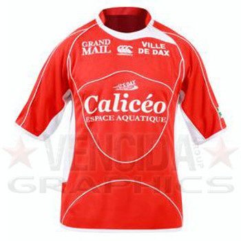 CCC dax home pro 08