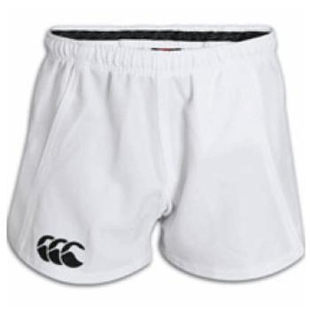 CCC advantage match short junior [white]