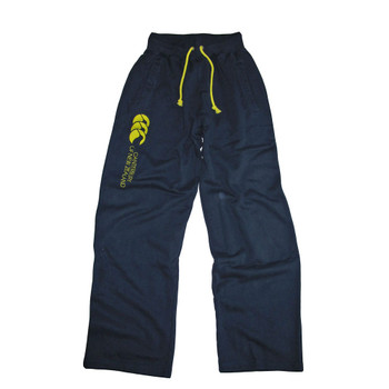 CCC 1904 Sweatpant [navy/yellow]