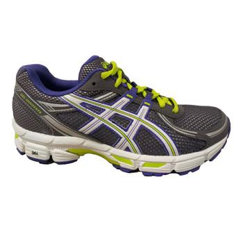 Asics Gel Innovate 4 Women's Running Shoe [charcoal]