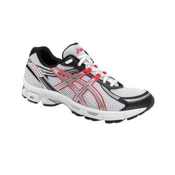Asics Gel Innovate 4 Men's Running Shoe [white]
