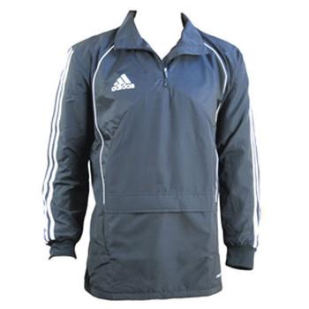 ADIDAS wind jacket 08 [black]