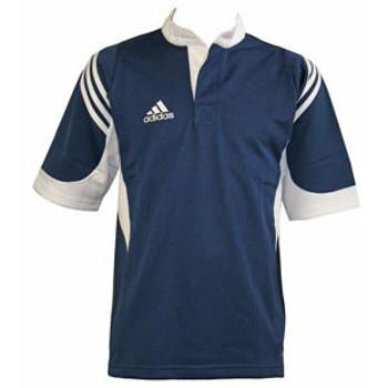 ADIDAS otago jersey [navy]