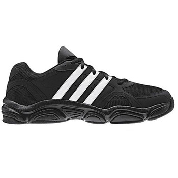 ADIDAS Men's Activity Trainers [black]