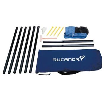 RUCANOR outdoor / beach volleyball set