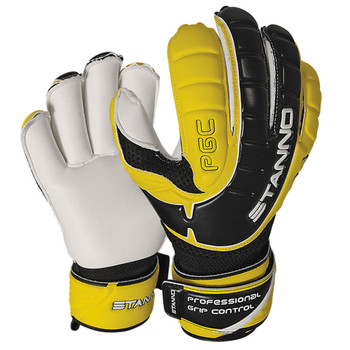 Stanno 008 Junior Goalkeeper Gloves - Size 3