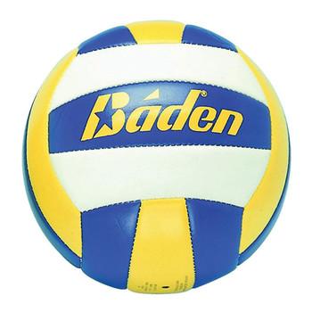 BADEN BVSL14 indoor and beach volleyball