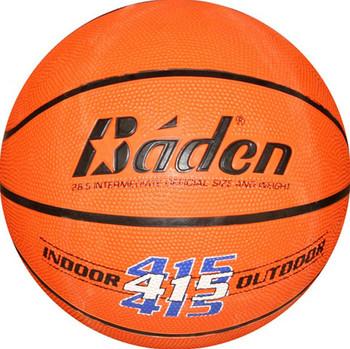 Baden BR415 Basketball