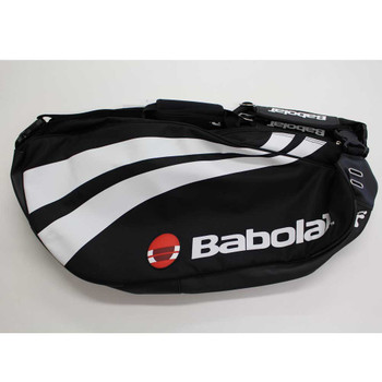 BABOLAT pro team 6 racquet holder