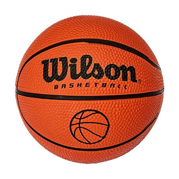 WILSON NCAA Micro Basketball
