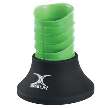 GILBERT adjustable telescopic rugby kicking tee