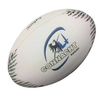 Equipment - Replica and Novelty Balls - Replica Rugby Ball - Page 1 ... 1389943c1