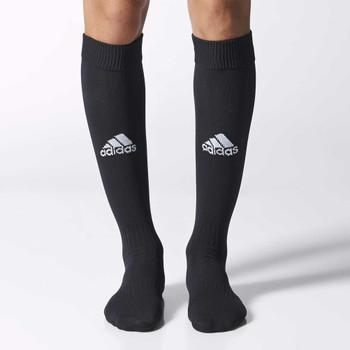 ADIDAS milano 16 football socks [black]