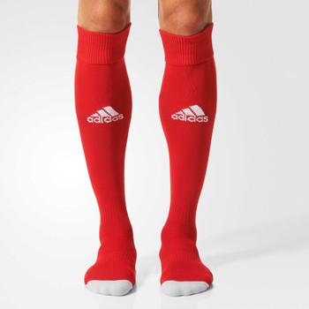 ADIDAS Football Socks Milano 16 [red]