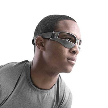 SKLZ court vision dribble basketball goggles