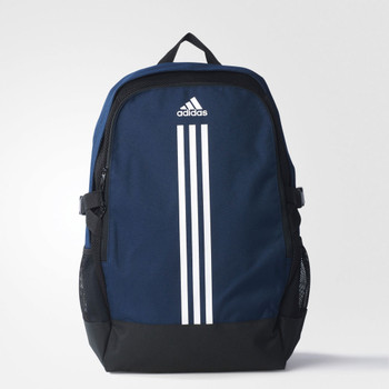 ADIDAS power 3 backpack large [navy]