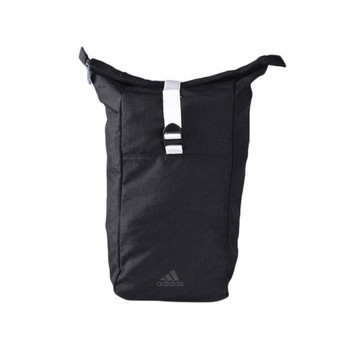 ADIDAS Tango Shoes Bag Soccer Football Black