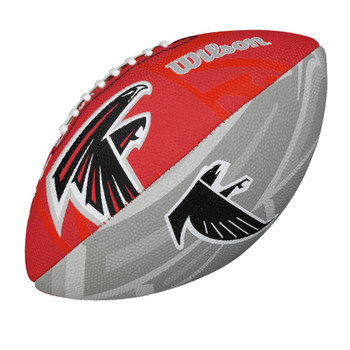 WILSON Atlanta Falcons NFL junior american football