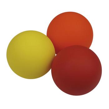 UFE trigger point massage ball set