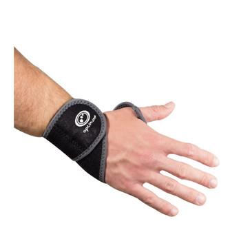 OPTIMUM Neoprene Wrist support [one size]