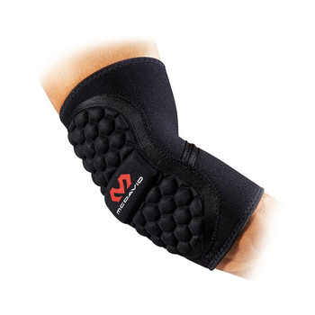 McDAVID 672 Handball Elbow Pad - Large