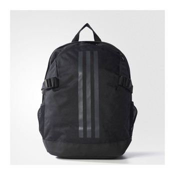Adidas backpack 3s power small [black]