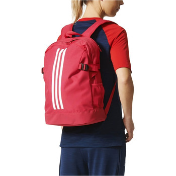 Adidas backpack 3s power medium [pink]