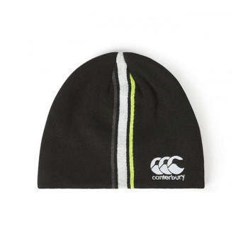 CCC ospreys rugby acrylic beanie hat [tap shoe]