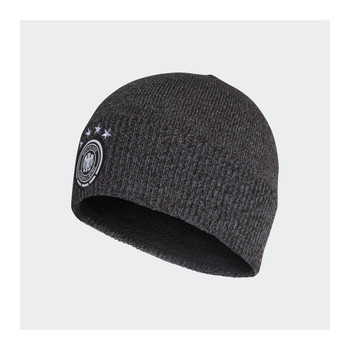 ADIDAS dfb germany football beanie [grey]