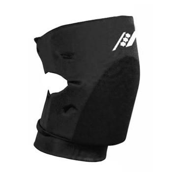 RUCANOR match pro volleyball knee pad [black]