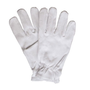 READERS cricket cotton inner gloves
