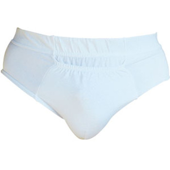 GRAY-NICOLLS Cricket Jock Briefs