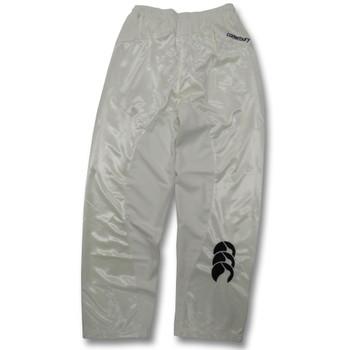 CCC Cricket Fielding Trouser