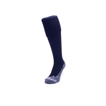 STANNO Uni Socks [black] senior