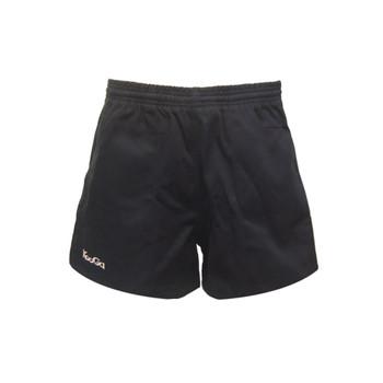 KOOGA murrayfield rugby shorts Junior [black]