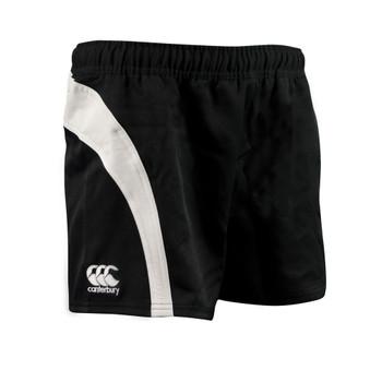 CCC rwc short [black]