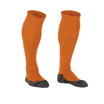 STANNO Uni Socks [Orange] senior