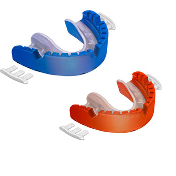 Opro Shield Ortho Gold Mouthguard Gen2 [Pearl]