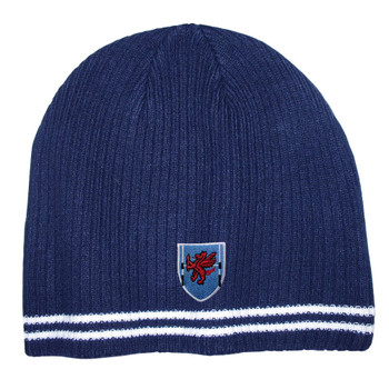 f3ab5b99a Clothing - Headwear - Beanie and Wooley Hats - Page 4 - Eggcatcher ...
