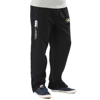 CCC lined stadium pants junior [black] BELSIZE PARK