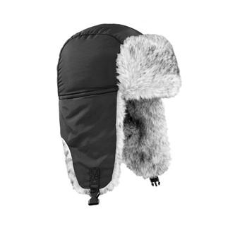 BEECHFIELD Sherpa Hat [black]