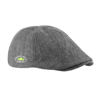 Belsize Park RFC gentleman's ivy cap