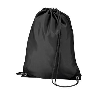 BAGBASE Gym bag