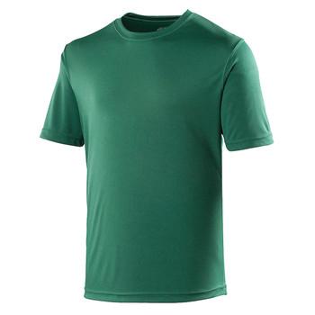 EGGCATCHER performance t-shirt [bottle]