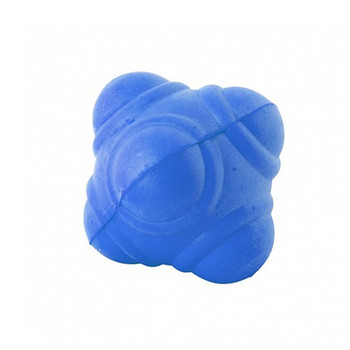 PRECISION reaction ball 6.5cm