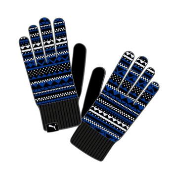 PUMA akutan gloves-medium