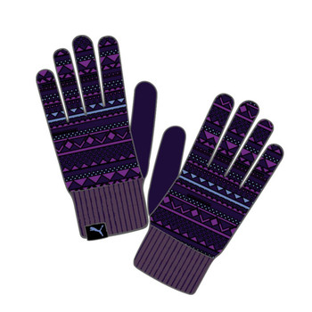 PUMA akutan gloves-medium