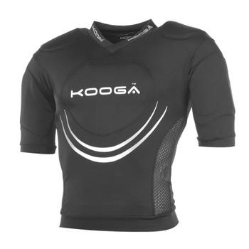 Kooga Warrior III Shoulder Pads